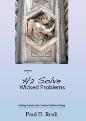 H2 Solve Wicked Problems